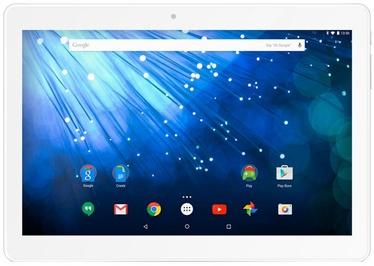 Planšetinis kompiuteris TrekStor Surftab Breeze 10.1 16GB 3G White