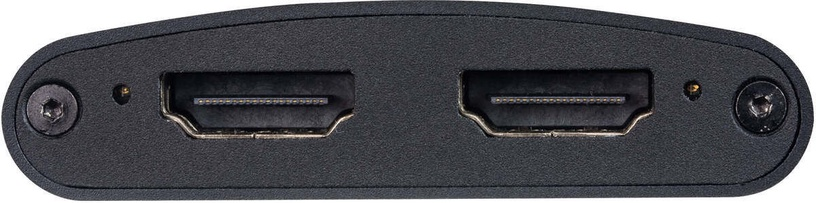 Aten VS82H 2-Port True 4K HDMI Splitter