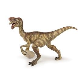 Rotaļu figūriņa - dinozaurs Papo Oviraptor 55018