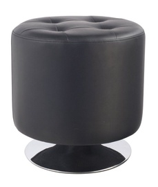 Signal Meble Pouf C-901 Black