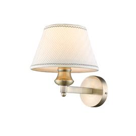 LAMPA SIENAS C1330-1 E14 1X40W (DOMOLETTI)