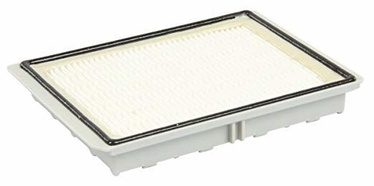 HQ W7-54905-HQN HEPA Filter for Vacuum Cleaner Bosch /Siemens