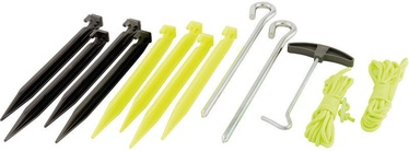 Outwell Tent Accessories Pack 650511