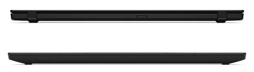 Lenovo ThinkPad X1 Carbon 7th Gen 20QD00KSMH
