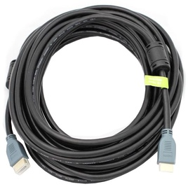 Digitus Cable HDMI to HDMI Black 10m