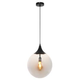 Pakabinamas šviestuvas Domoletti Daisy P18157B-D25, 40W, E27