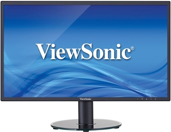 Monitorius ViewSonic VA2719-SH