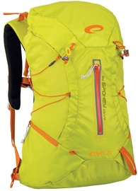 Spokey Moonhill 30L Green 835317