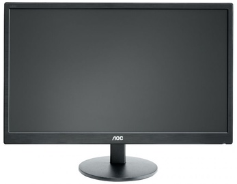 Monitorius AOC E2770SH