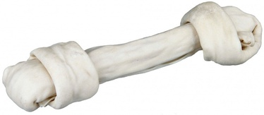Trixie Knotted Chewing Bones 39cm
