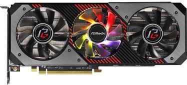 ASRock Radeon RX 5700 XT Phantom Gaming D OC 8GB GDDR6 PCIE RX5700XTPGD8GO