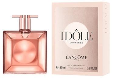 Parfüümvesi Lancome Idole Intense 25ml EDP