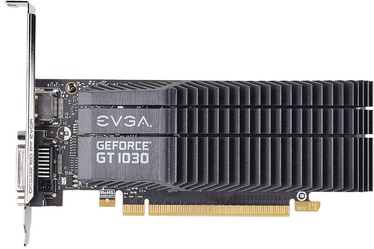EVGA Geforce GT 1030 SC 2GB GDDR5 PCIE 02G-P4-6332-KR