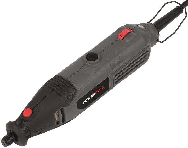 Powerplus POWE80060 Multi-Use Tool