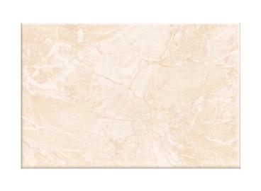 Keraminės sienų plytelės Afina 3S, 30 x 20 cm