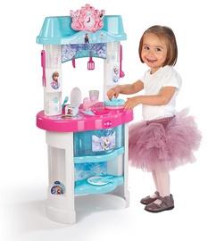 Rotaļu virtuve Frozen 7600024498