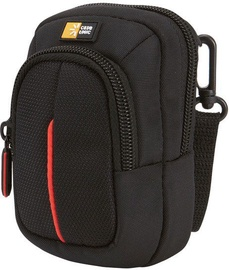 Case Logic DCB302 Compact Camera Case Black