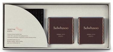 Мыло Sulwhasoo Herbal, 200 мл