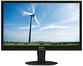 Monitorius Philips 220S4LYCB/00