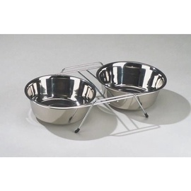 Europet Bernina Dinner Bowl 2x1800ml