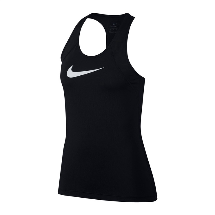 Marškinėliai Nike Mesh 010, XS