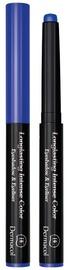 Dermacol Long-Lasting Intense Colour Eyeshadow & Eyeliner 1.6g 04