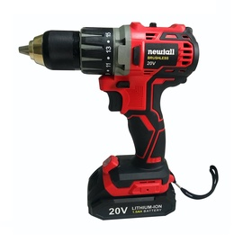 Powerlink Newtrall Cordless Drill