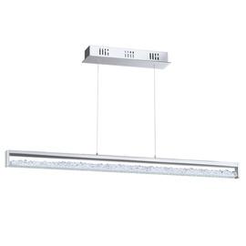 Pakabinamas šviestuvas Eglo Cardito 1 93626, 1 x 32 W, LED