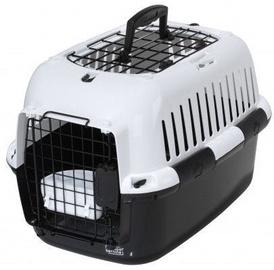 Europet Bernina Pet Cage Black