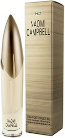 Туалетная вода Naomi Campbell Naomi Campbell, 30 ml, EDT