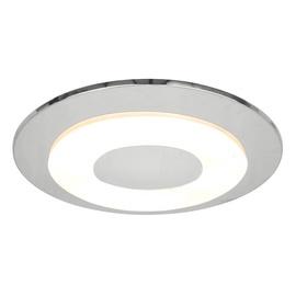 Lampa griestu Domoletti CL15033B, 18W, LED