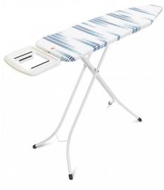 Brabantia Ironing Board B Mandala