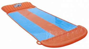 Bestway Slide H2Go Trile With A Fountain 5.49m