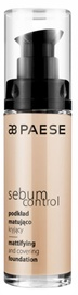 Paese Cosmetics Sebum Control Foundation 30ml 403