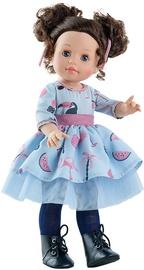 Paola Reina Doll Soy Tu Emily 42cm 06023