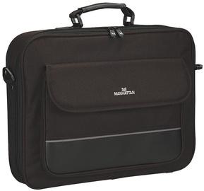Manhattan Notebook Computer Briefcase Empire 15.6''