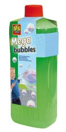 SES Creative Mega Bubbles Refill 750ml 02256