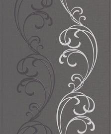 Viniliniai tapetai Rasch Selection 731040