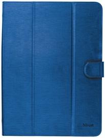 Trust Aexxo Universal Folio Case 10.1'' Blue