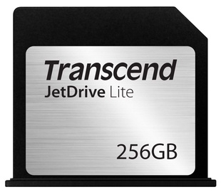 Transcend 256GB JetDrive Lite 130 for Macbook Air 13''