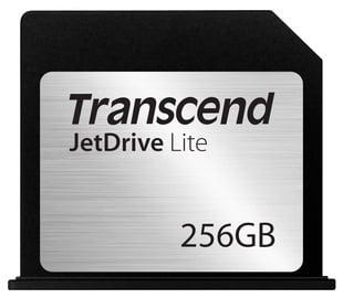 Transcend 256GB JetDrive Lite 130 for Macbook Air 13''
