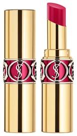 Yves Saint Laurent Rouge Volupte Shine Lipstick 4.5g 05