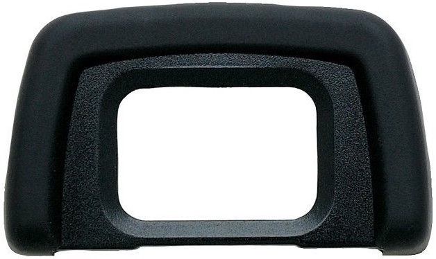 Nikon Eyepiece Cup DK-24