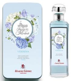 Kehasprei Alvarez Gomez Agua Fresca De Flores Verbena Flower Water Limited Edition 175ml