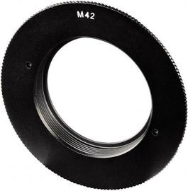 BIG Adapter M42 - Canon EF