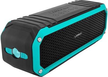 Belaidė kolonėlė Lamax Sentinel SE-1 Wireless Speaker
