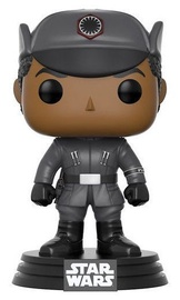 Funko Pop! Star Wars The Last Jedi Finn 191