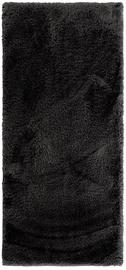 AmeliaHome Lovika Rug 80x160 Black