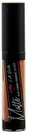 Lūpų blizgis L.A. Girl Matte Pigment GLG833, 5 g
