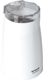 Orava KM-800 White